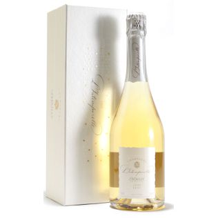 Champagne Mailly l'Intemporelle