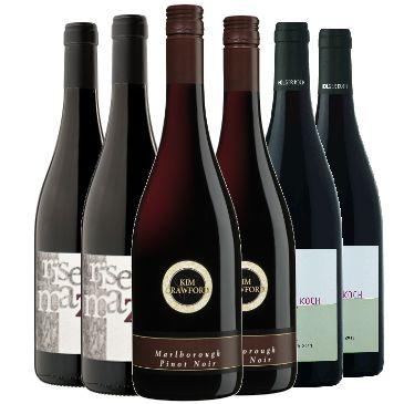 Selezione Pinot Nero