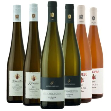 Selezione Riesling