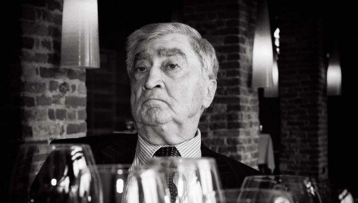 Bruno Giacosa