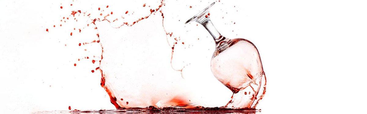 Pinot Nero: lo odi o lo ami