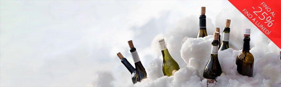 i 10 vini più amati del 2020: la classifica