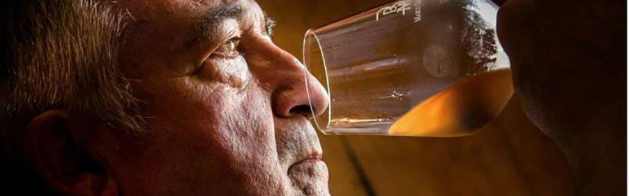 De Bartoli: il genio siciliano
