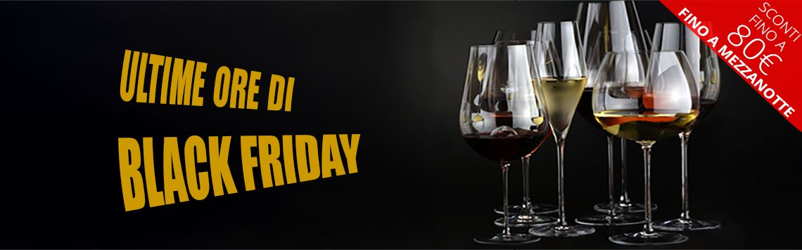 Black Friday's Week
