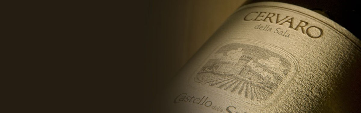 Chardonnay: uno, nessuno, centomila