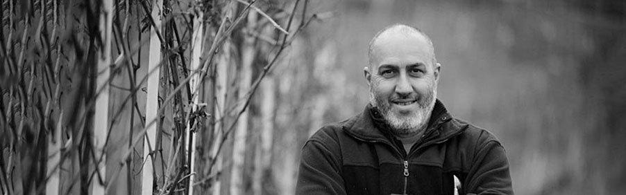 Ettore Germano: viticoltori in Serralunga d'Alba