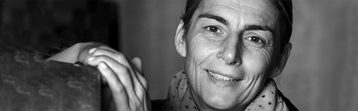 Elisabetta Foradori: vini naturali