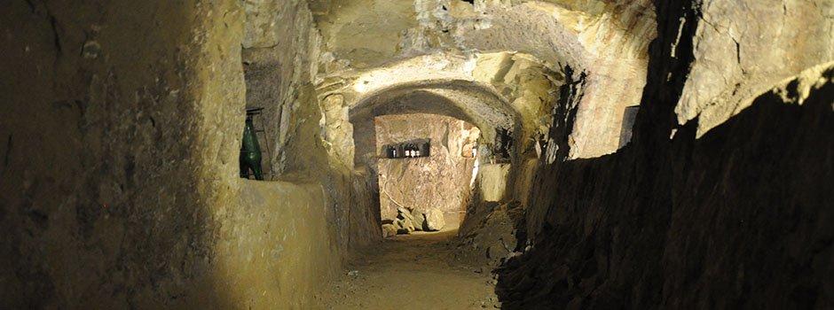 Ruchè: il tesoro del Monferrato
