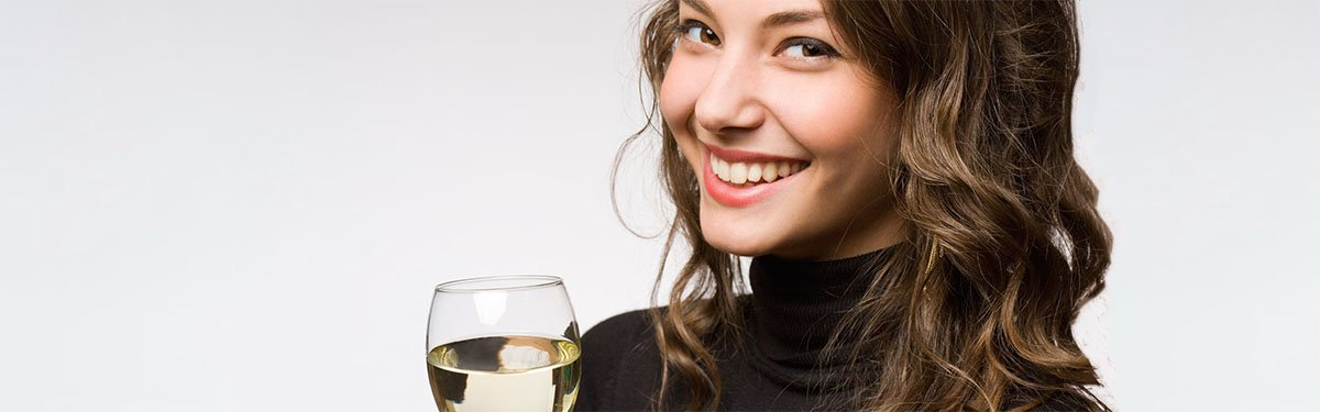 Regali per chi sperimenta vini nuovi