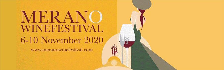 Merano Wine Festival 2020: anteprima dei vini premiati