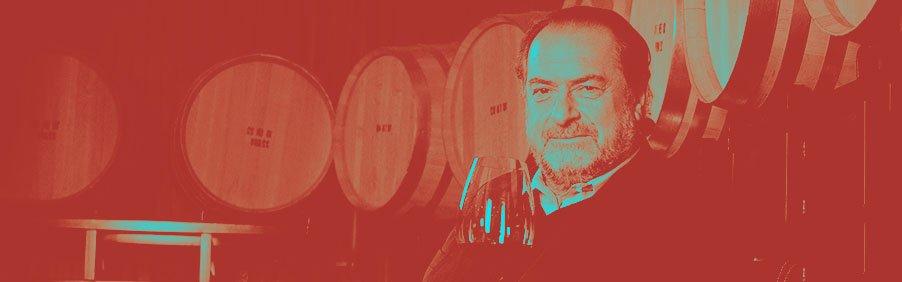 Campo di Sasso e Tenuta di Biserno: la sfida Antinori ai Bordeaux
