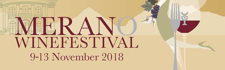 Merano Wine Festival: anteprima dei vini premiati