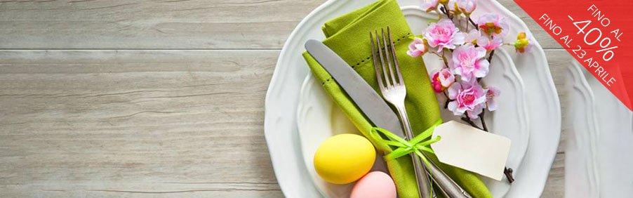 Offerte Pasqua 2019: i migliori vini per Pasqua e Pasquetta