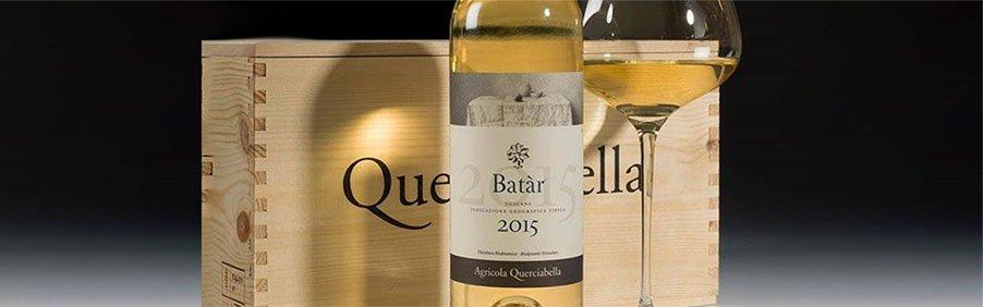 Azienda agricola Querciabella: vini eccellenti nati nel Chianti