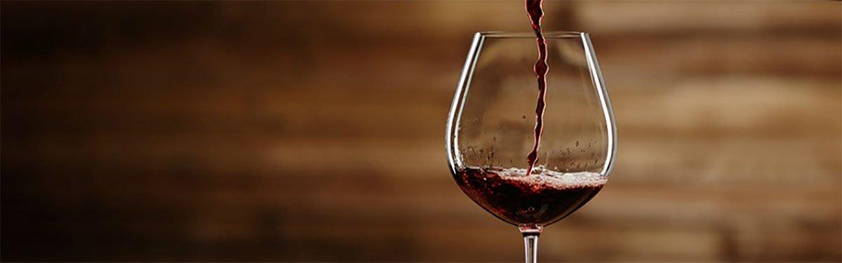 Rosso di Montalcino Doc: quasi un Brunello