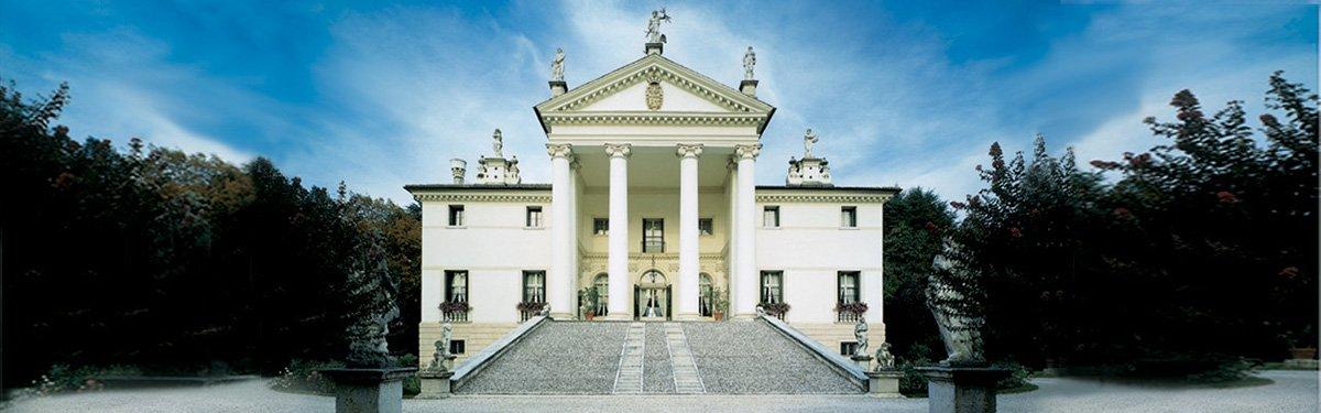 Villa Sandi: l'arte del Prosecco