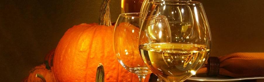 zucca - Abbinamenti - Guide Vini - Vino.it