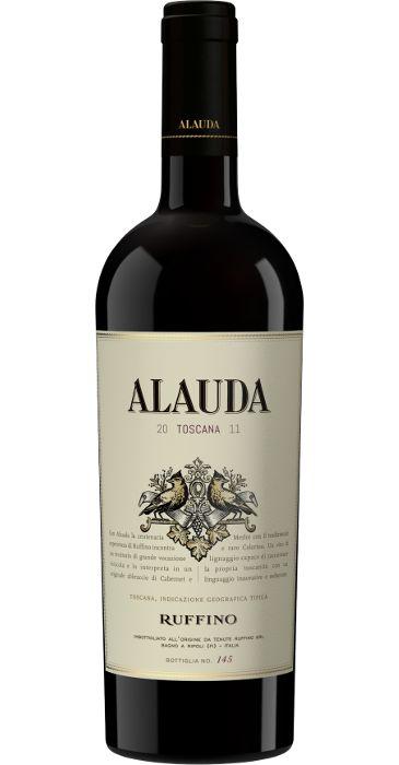 Alauda