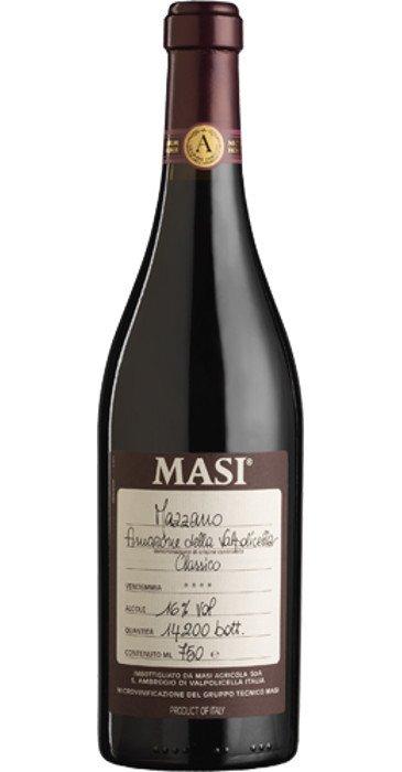 Masi Mazzano 2006 Amarone della Valpolicella Classico DOC