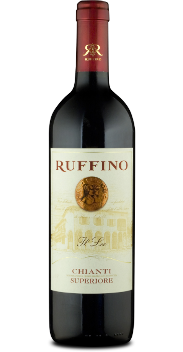 Selvapiana Fornace 1995 Chianti Rufina Riserva DOCG