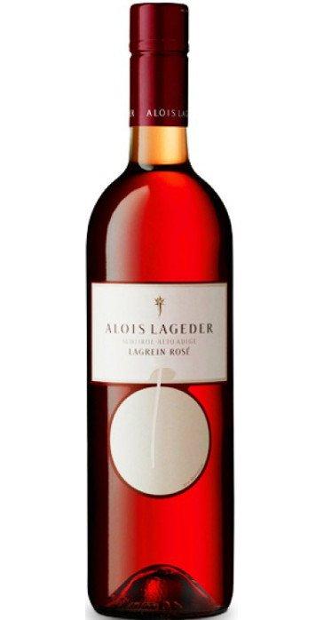 Lageder Lagrein Rosato 2012 Alto Adige DOC