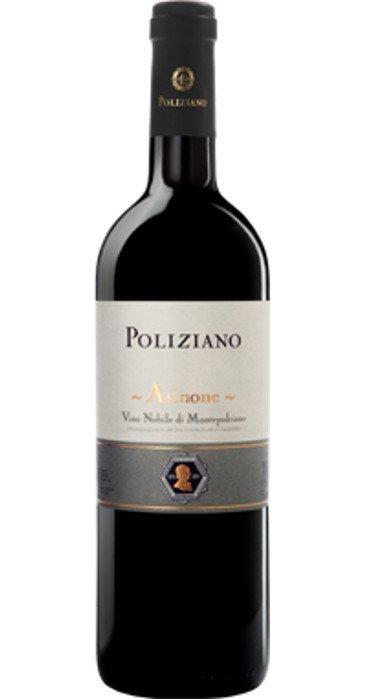 Poliziano Asinone 2009 Vino Nobile di Montepulciano DOCG