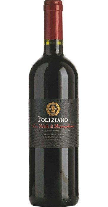 Poliziano Vino Nobile di Montepulciano 2015 Vino Nobile di Montepulciano  DOCG