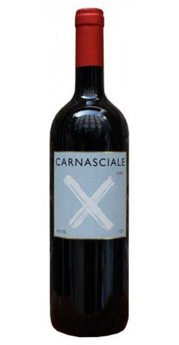 "Podere Carnasciale ""Carnasciale"" 2009 Toscana IGT"