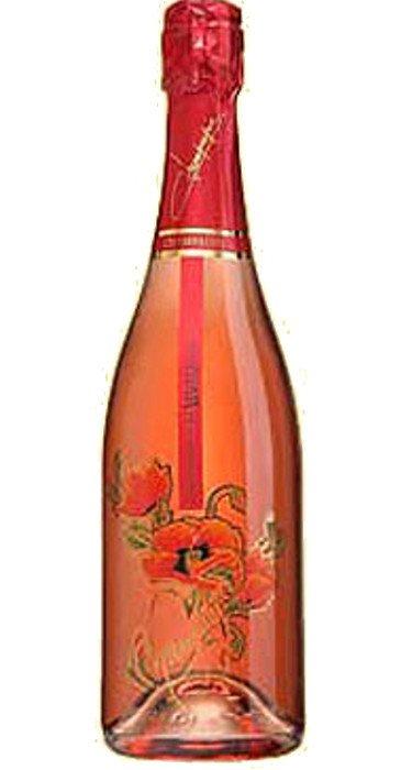 Michel Arnould Champagne Cuvée Fleur de Rosé Champagne AOC