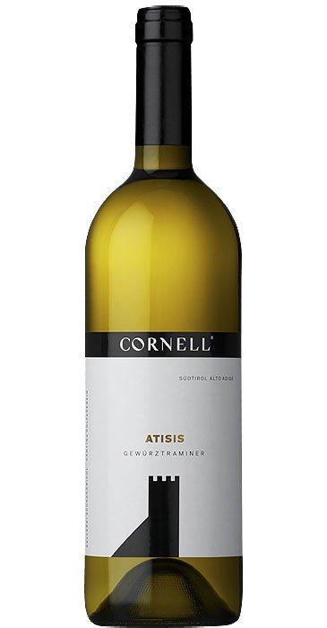 Colterenzio Gewürztraminer ATISIS 2014 Alto Adige DOC