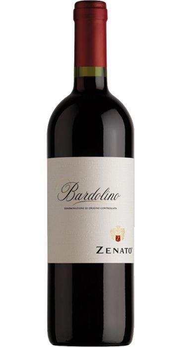 Zenato Bardolino 2014 Bardolino DOC