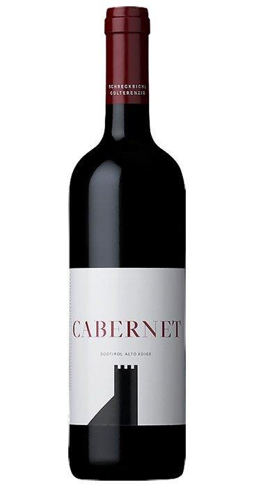Colterenzio Cabernet 2018 Alto Adige DOC