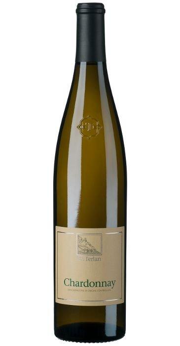Cantina di Terlano Chardonnay 2019 Alto Adige DOC