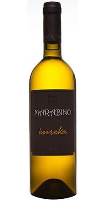 Marabino Eureka 2017 Sicilia IGT
