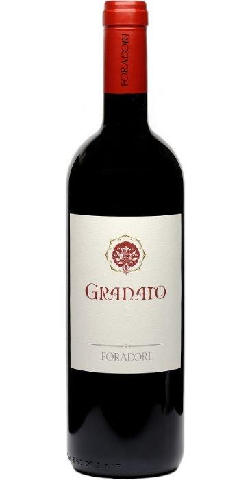 Foradori Granato 2010