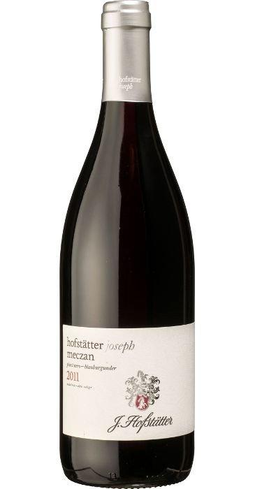 Hofstätter Pinot Bianco 2013 Alto Adige DOC