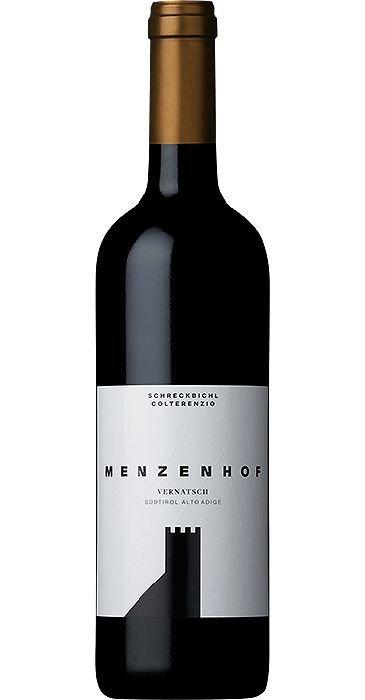 Colterenzio Menzenhof Vernatsch