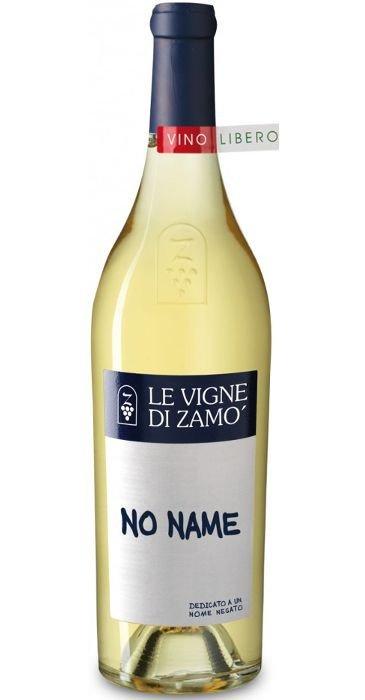 Le vigne di Zamò No Name Friulano 2016 Colli Orientali del Friuli