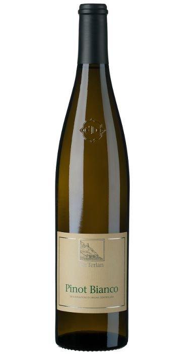 Cantina di Terlano Pinot Bianco 2014 Alto Adige DOC