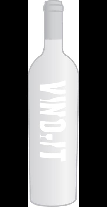 """Wittmann Riesling """"Faß 68"""" trocken 2012 Deutscher Qualitätswein"""