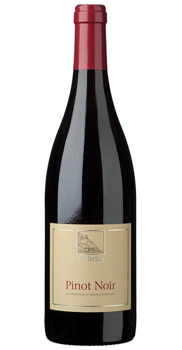 Cantina di Terlano Pinot Noir 2019 Alto Adige DOC