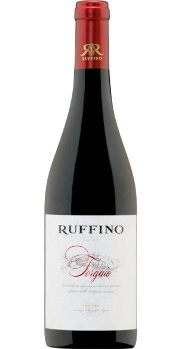 Ruffino Torgaio 2019 Toscana IGT