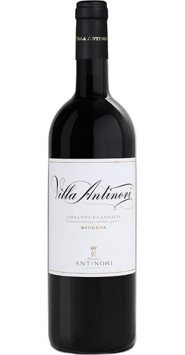 Villa Antinori 2013 Chianti Classico Riserva DOCG  Antinori