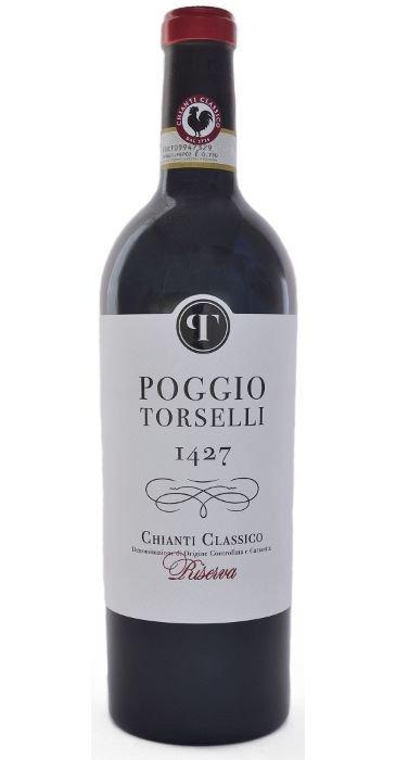 Antinori Tignanello 2012 Toscana IGT (Wine)