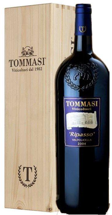 Tommasi Ripasso Valpolicella Magnum 2014 Valpolicella Classico Superiore DOC