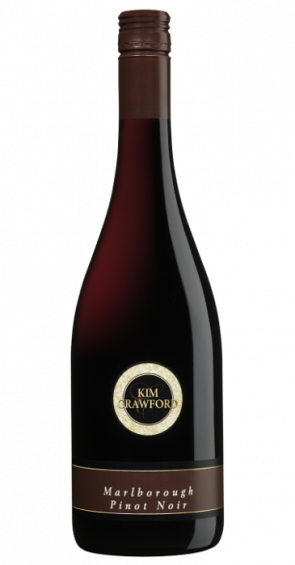 Kim Crawford Pinot Nero 2011 Marlborough