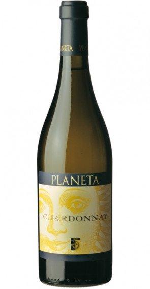 Planeta Chardonnay 2019 Menfi DOC