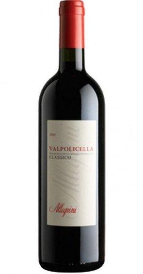 Allegrini Valpolicella Classico 2019 Valpolicella Classico  DOC