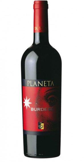 Planeta Burdese 2009