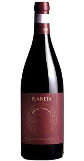 Planeta Cerasuolo di Vittoria 2012